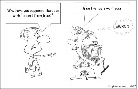 Agile_Testing